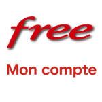 Mon compte Free et Messagerie vocale visuelle - Free.fr