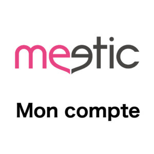 Msn rencontres match.com france