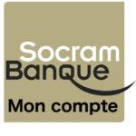 Mon compte SOCRAM Banque sur www.socrambanque.fr