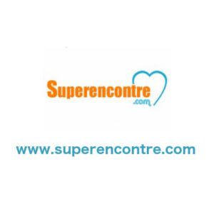 Mon compte Superencontre - www.superencontre.com