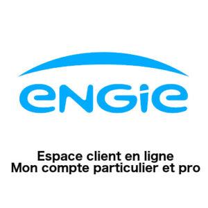 Mon espace client Engie : mon compte en ligne