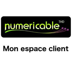 Mon espace client Numericable : mon compte et service client en ligne
