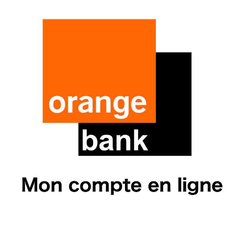 ouvrir un compte orange bank offre bancaire en ligne. Black Bedroom Furniture Sets. Home Design Ideas