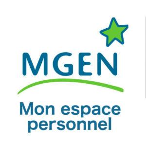Mutelle MGEN : espace personnel sur www.mgen.fr