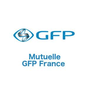 Mutuelle GFP : Gestion - Formation - Prévoyance sur www.gfpfrance.com