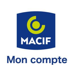 Mutuelle MACIF : mon compte en ligne sur www.macif.fr