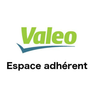 Mutuelle Valeo sur www.mutuelle-valeo.fr