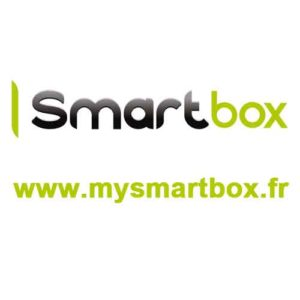 MySmartBox Réservation et date de validité - www.mysmartbox.fr