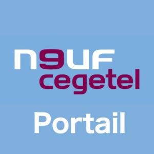 Neuf Portail : Espace client sur neufportail.fr