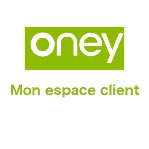 Oney Banque : Mon Espace Client sur www.oney.fr