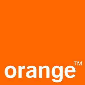 Orange Mon compte et service client www.orange.fr