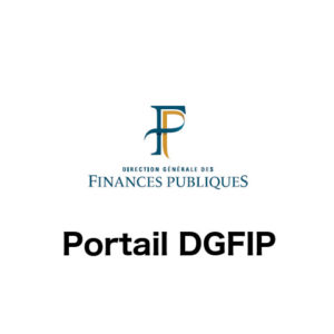 Portail DGFIP sur portail.dgfip.finances.gouv.fr