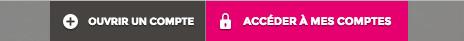 Se connecter à mon compte CAAP sur www.ca-alpesprovence.fr