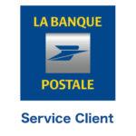 Service Client La Banque Postale : numéro de téléphone