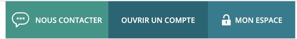 Contacter le CA Pyrénées Gascogne, ouvrir un compte ou accéder à mon espace client lefil.com