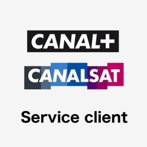 Contacter le service client Canal Plus par téléphone gratuitement