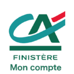 Mon compte www.ca-finistere.fr