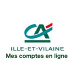 www.ca-illeetvilaine.fr - Consulter mon compte en ligne