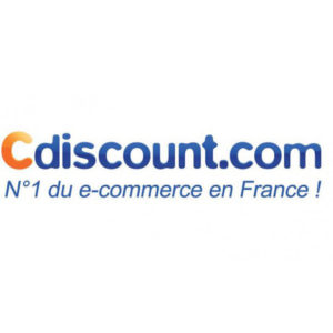 mon espace client cdiscount en ligne. Black Bedroom Furniture Sets. Home Design Ideas
